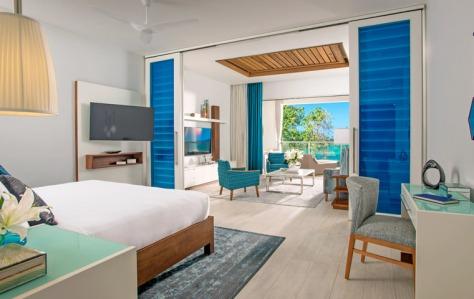 sandals-luxury-rooms